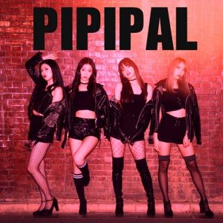 PIPIPAL