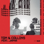 Don't Dream It's Over (Extended Version) feat. Japha