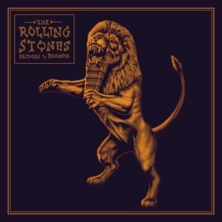 Like A Rolling Stone (Live)