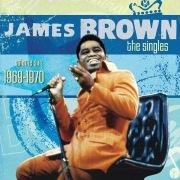 The Singles Vol. 6: 1969-1970
