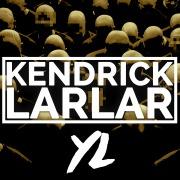 Kendrick Larlar