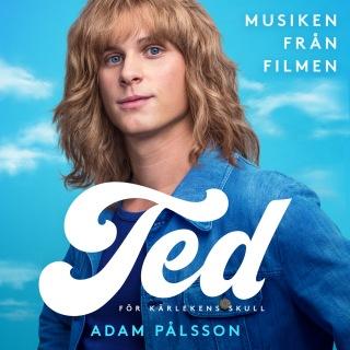 Ted - för kärlekens skull (Musiken från filmen)