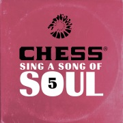 Chess Sing A Song Of Soul 5