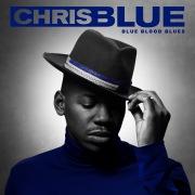 Blue Blood Blues