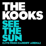 See The Sun (Live From Cardiff Arena)
