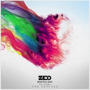 Beautiful Now (Remixes)