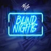 Blind Nights