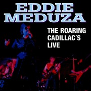 The Roaring Cadillac's Live