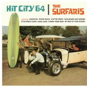 Hit City '64