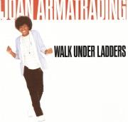 Walk Under Ladders (Reissue)