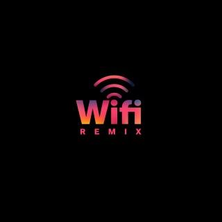 Wifi (Remix) feat. Jireel, Ana Diaz