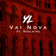 Vai Nova feat. Soolking