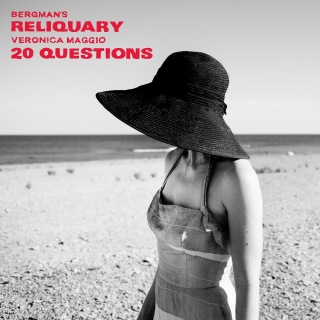 """20 Questions (From """"Bergman's Reliquary"""")"""