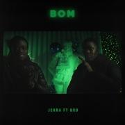 BOM feat. BKO