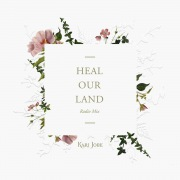 Heal Our Land (Radio Mix)