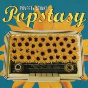 Popstasy
