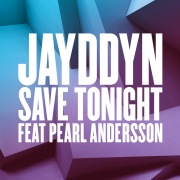 Save Tonight feat. Pearl Andersson