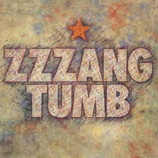 Zzzang Tumb