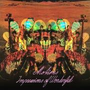 Impressions Of Wonderful (Remastered)
