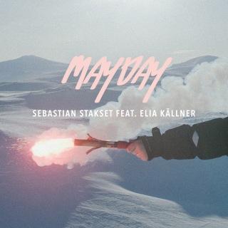 Mayday feat. Elia Källner