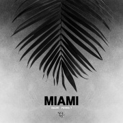 Miami feat. Pusha T