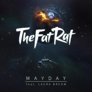 MAYDAY feat. Laura Brehm
