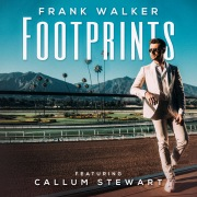 Footprints feat. Callum Stewart