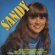 Sandy (Remastered)
