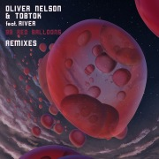99 Red Balloons Remixes (Remixes)