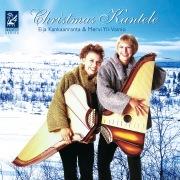 Christmas Kantele