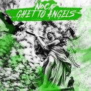 Ghetto Angels