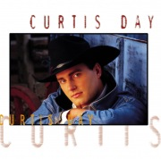 Curtis Day