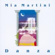 Danza [Special Edition]