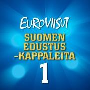 Suomen edustuskappaleita 1