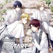ALIVE Growth 「RE:START」 シリーズ⑥