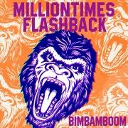 Million times Flashback