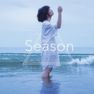Season +2