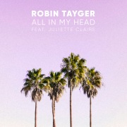All In My Head (feat. Juliette Claire)