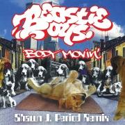 Body Movin' (Shawn J. Period Remix)