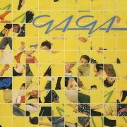 Ga Ga (Remastered)