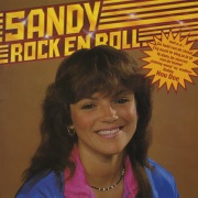 Rock En Roll (Remastered)