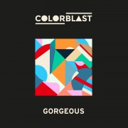 Gorgeous (Muttonheads Radio Edit)