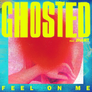 Feel On Me feat. JHart