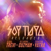 Soy Tuya (Reloaded)