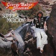 Summer Melody (Remastered)
