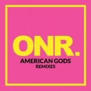 AMERICAN GODS Remixes