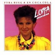 Fyra bugg och en Coca-Cola