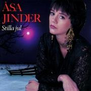 Åsa Jinder - Stilla Jul
