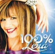100% Lena Philipsson