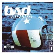 Bad Ronald (PA Version)